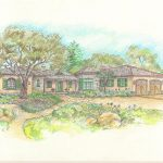 2049-boundary-drive-a-property-in-montecito-birnam-wood