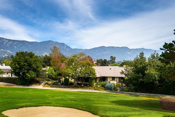 457-crocker-sperry-a-home-in-montecito-birnam-wood
